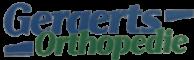 Geraerts Orthopedie Logo